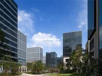 上海湾谷科技园