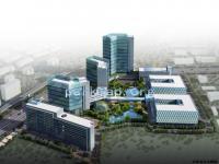 上海物联网科技园