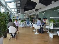 上海市云计算创新基地