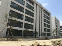 普天信息产业园