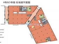 张江腾飞科技岭