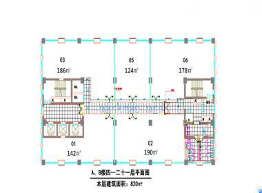 临港松江科技城