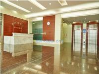 杨浦都市工业园区