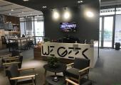 WeGeek纬氪众创空间